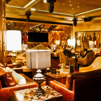 gold-boutique-nightclub-&-lounge-NV