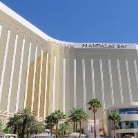 mandalay-bay-nevada-casinos-nv