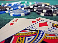 Marathon vedonlyonti kasinos