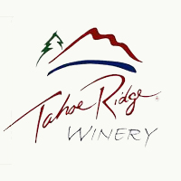 tahoe-ridge-winery-wineries-in-nv