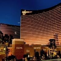 wynn-hotel-and-casino-nevada-casinos-nv