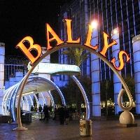 ballys-las-vegas-nevada-casinos-nv