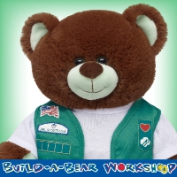 build-a-bear-toy-stores-nv