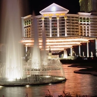 caesars-palace-film-locations-nv