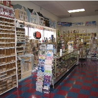 danseys-hobbies-toy-stores-nv