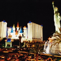 excalibur-hotel-film-locations-nv