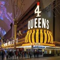 four-queens-nevada-casinos-nv