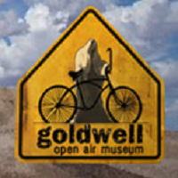 goldwell-open-air-museum-public-arts-nv