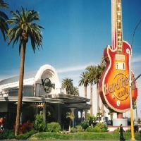 hard-rock-cafe-film-locations-nv