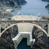 hoover-dam-film-locations-nv