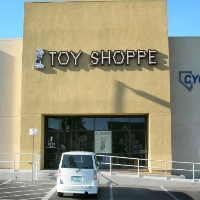 kettlemuck-toy-shoppe-toy-stores-nv
