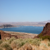 lake-mead-film-locations-nv