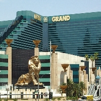 mgm-grand-hotel-and-casino-film-locations-nv