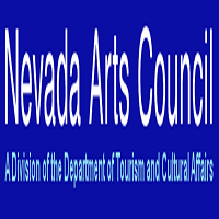 nevada-arts-council-public-art-nv