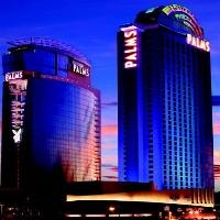 palms-casino-resort-nevada-casinos-nv