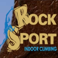 rocksport-indoor-climbing-center-rainy-day-activities-nv