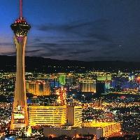 stratosphere-hotel-nevada-casinos-nv