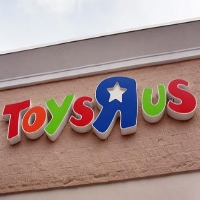 toys-r-us-toy-stores-nv