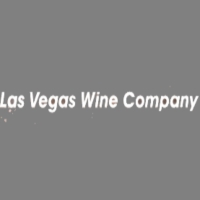 las-vegas-wine-company-winery-nv