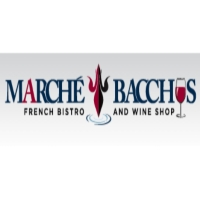 marche-bucchus-winery-nv