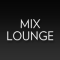miz-lounge-at-mandalay-bay-resort-lounges-nv