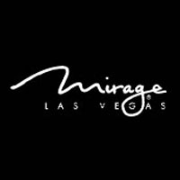 the-beatles-revolution-lounge-at-the-mirage-lounges-nv