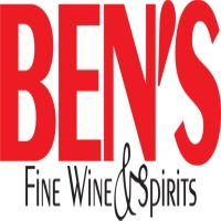 bens-fine-wine-and-spirits-winery-nv