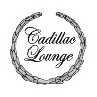 cadillac-lounge-lounges-nv
