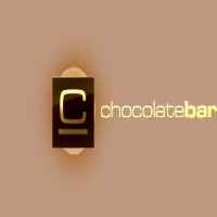 chocolate-bar-lounges-nv