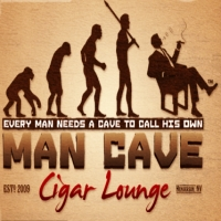 man-cave-cigar-lounge-lounges-nv
