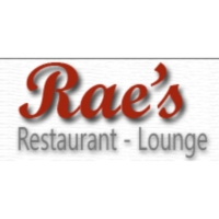 raes-restaurant-lounge-lounges-nv