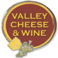 valley-cheese-and-wine-winery-nv