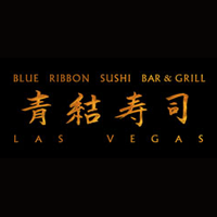 Blue Ribbon Sushi Bar And Grill Best Sushi Restaurants NV