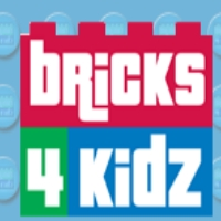 Bricks 4 Kidz Birthday Party Places NV