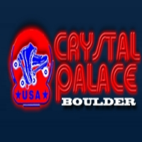 Crystal Palace Birthday Party Places NV