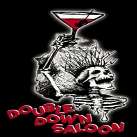 Double Down Saloon Best Bars NV