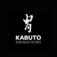 Kabuto Best Sushi Restaurants NV