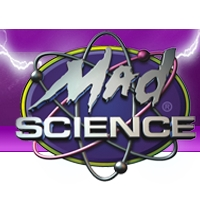 Mad Science Birthday Party Places NV