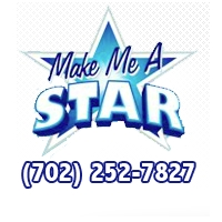 Make Me A Star Birthday Party Places NV