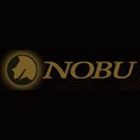 Nobu Best Sushi Restaurants NV