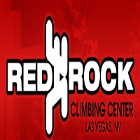 Red Rock Climbing Center Birthday Party Places NV