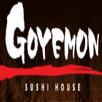 Sushi House Goyemon Best Sushi Restaurants NV