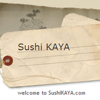 Sushi Kaya Best Sushi Restaurants NV