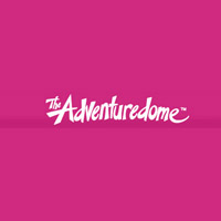 The Adventuredome Birthday Party Places NV