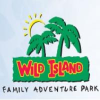 Wild Island Water Parks NV