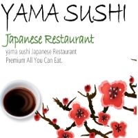 Yama Sushi Best Sushi Restaurants NV