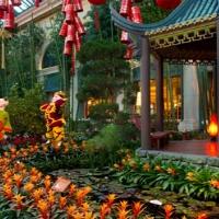 bellagio-conservatory-gardens-and-arboretum-in-nv
