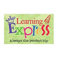 learning-express-toys-nv