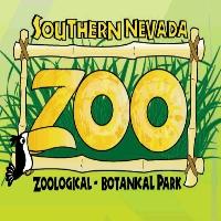 southern-nevada-zoological-botanical-park-in-nv