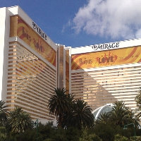 the-mirage-hotel-and-casino-nevada-casinos-nv